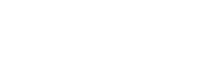 Logotipo Hi Baby blanco