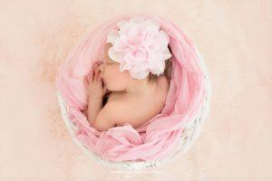 Fotografía bebes y embarazo-Valencia Susana Apraez Photography