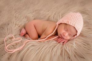 Fotografía bebés y embarazo en Valencia - Milk&Chic Foto