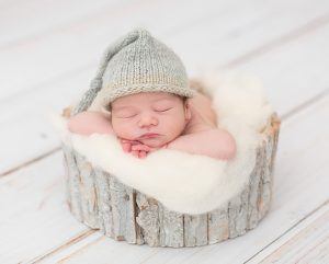 Fotografía bebés y embarazo en Zaragoza - Sonia Gaitán Fotografía